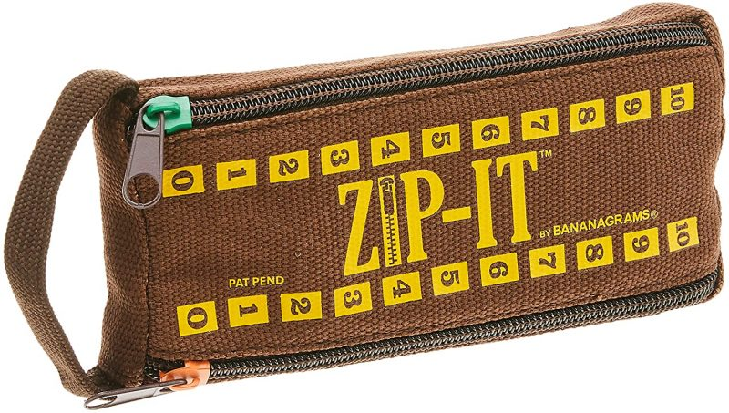 Zip-It pack shot